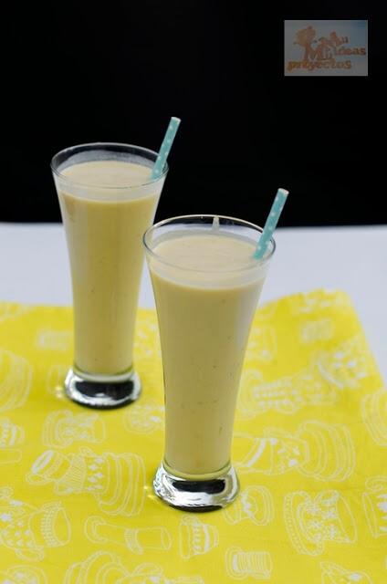 smothie-platano-crema-cacahuete1