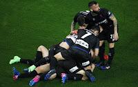 Η αποστολή των παικτών του Πανιωνίου για το αυριανό ματς με την ΑΕΛ