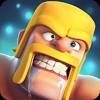 Download APK Game Clash of Clans Supercell 2017 Via Google Drive