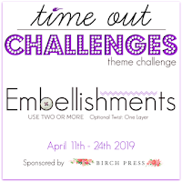 http://timeoutchallenges.blogspot.com/2019/04/challenge-133.html