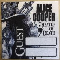 https://exileguysattic.ecrater.com/p/31988657/alice-cooper-theatre-of-death-guest