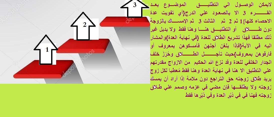 https://3.bp.blogspot.com/-KaMBFhVfQcY/WS6a6wzqzzI/AAAAAAAAAQ4/aeAapbVRY9MC8Kgn0B9XqAk7KWbr2MG3QCPcBGAYYCw/s1600/5.jpg