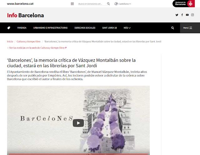 https://www.barcelona.cat/infobarcelona/es/barcelones-la-memoria-critica-de-vazquez-montalban-sobre-la-ciudad-estara-en-las-librerias-para-sant-jordi_635011.html