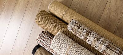 Arquitetando Ideias As Vantagens Do Carpete