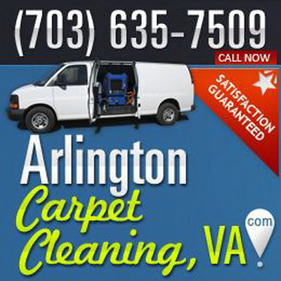 Carpet Cleaning Arlington Va acidathome. Venturi Carpet Cleaning Carpet Cleaning Arlington Va Acidathome