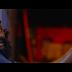 Video | Pitson - MTU WA MAANA | Official download