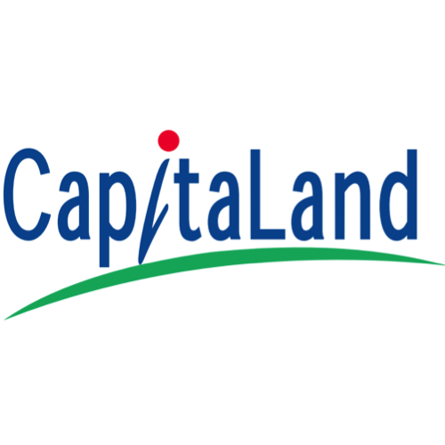 CapitaLand (CAPL SP) - Maybank Kim Eng 2016-11-09: Stellar Year, So Far