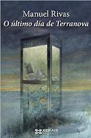 http://catalogo-rbgalicia.xunta.gal/cgi-bin/koha/opac-detail.pl?biblionumber=1203983