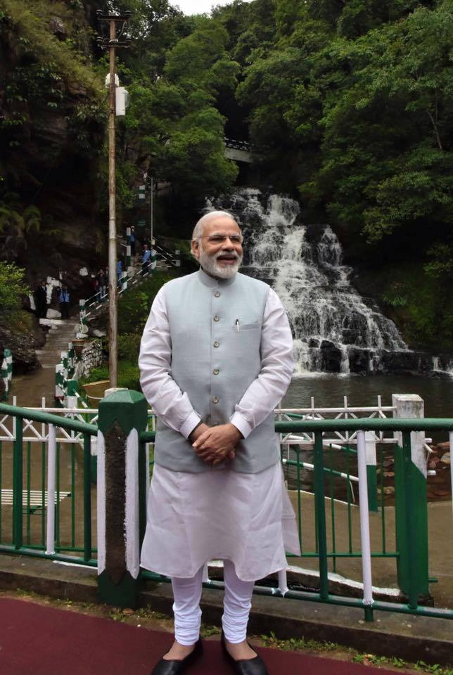 Dr Abdul Kalam Quotes Wallpapers Narendra Modi Hd Images Photos Hd Images 1080p