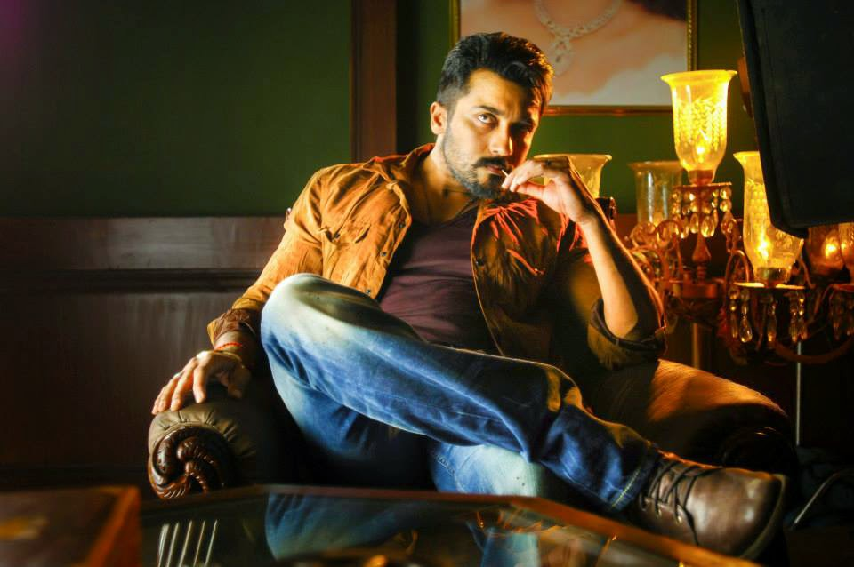 Anjaan 2014 movie firstlook images photos gallery in hd actor anjaan 2014 movie firstlook images photos gallery in hd actor surya masss movie first look trailers teaser songs posters stills altavistaventures Images