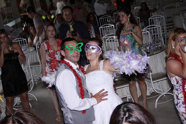 fotografos profissionais de casamento