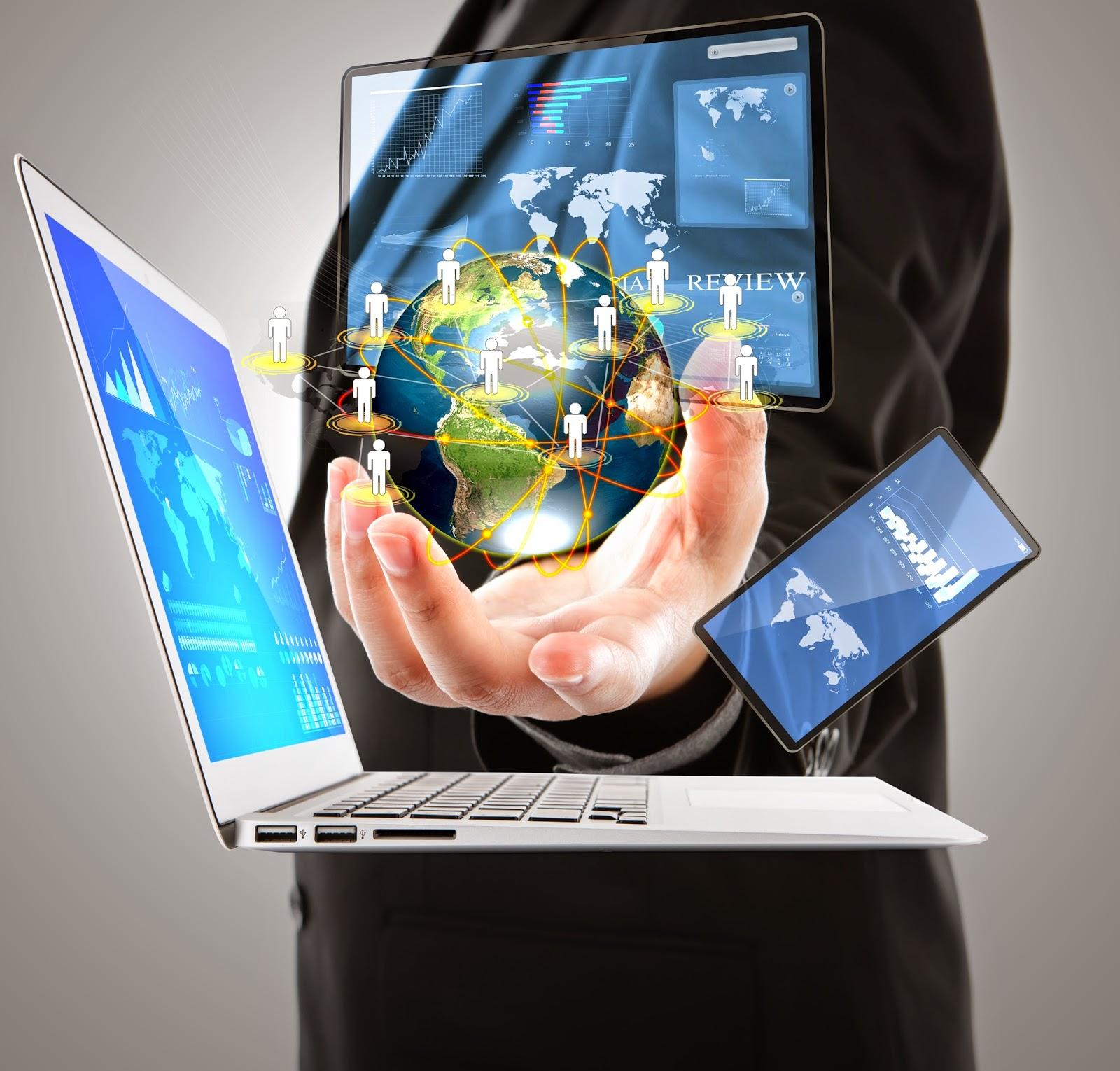 Redes Wifi Publicas - Conexión inalámbrica segura - fenix directo