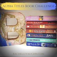 romance author rachelle vaughn blog