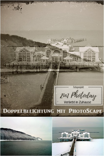 2in1 Photoday: Alte Fotos in PhotoScape bearbeiten und aufpeppen
