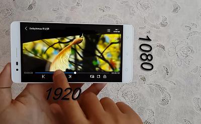 مميزات وعيوب هاتف Lenovo K5 Note بعد الإستعمال مراجعة Lenovo K5 Note