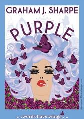 https://smarturl.it/PurpleNovel