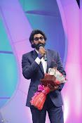 Santosham Awards 2016-thumbnail-7