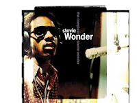 Chord To Feel The Fire - Stevie Wonder