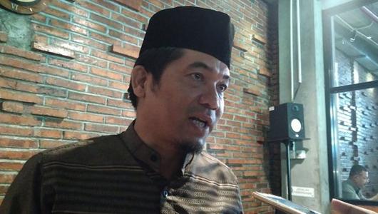 Demokrat dan PAN Diprediksi Akan Keluar Dari Koalisi Prabowo-Sandi