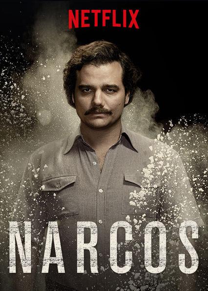 Narcos online gratis