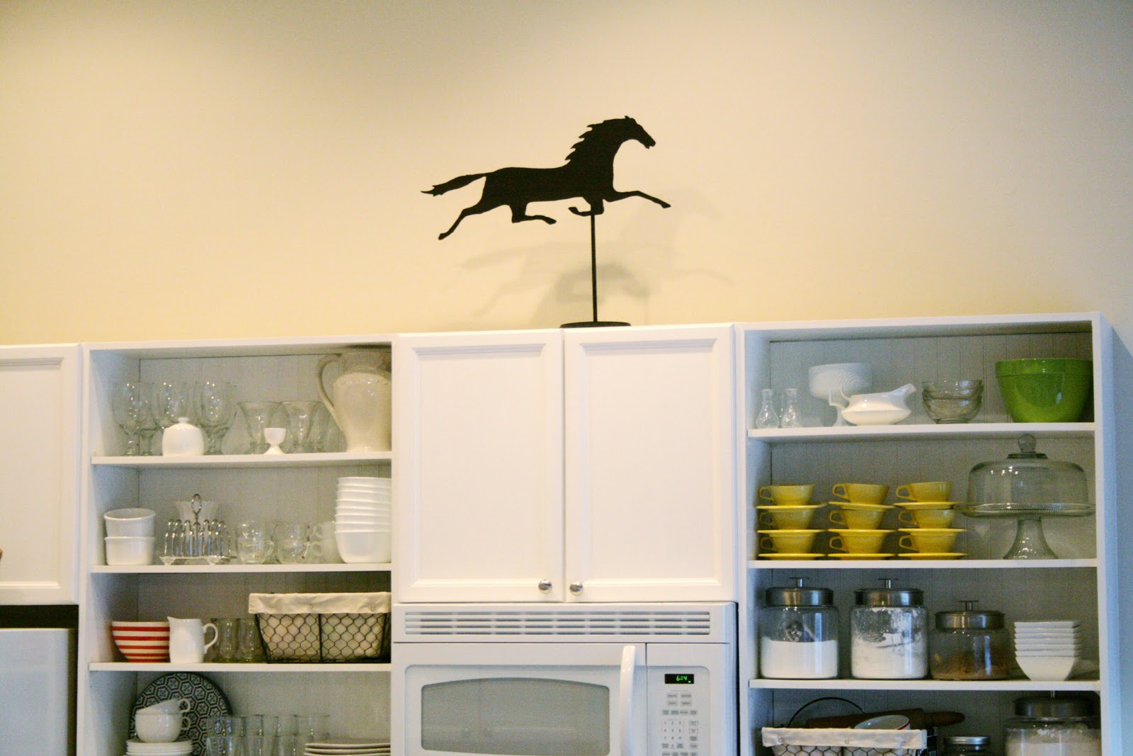 Stand Alone Kitchen Cabinets Updated Ideas Cabinet