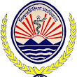 silchar medical college hospital recruitment online apply 18