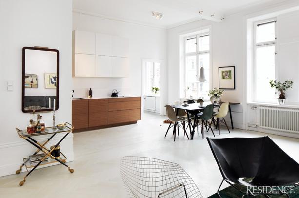 by svedin superfixat. Black Bedroom Furniture Sets. Home Design Ideas
