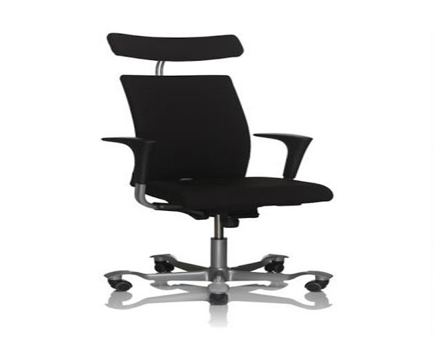 best ergonomic office chairs NSW for sale discount