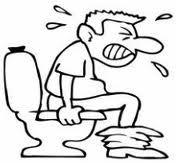 obat wasir di magetan, obat wasir di supiori, jual obat wasir di rantepao, www.pengobatan ambeien, obat hilangkan ambeien, obat wasir secara alami, jual obat wasir di bantul, obat ambeien di bandar lampung
