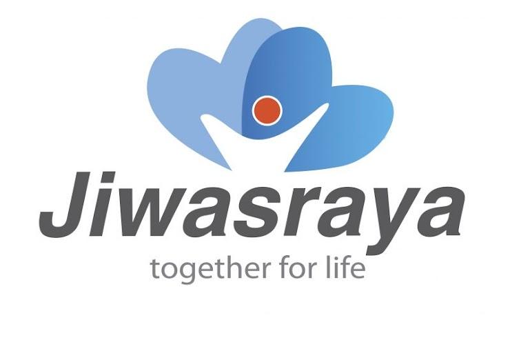 Lowongan Pekerjaan BUMN PT Asuransi Jiwasraya (Persero)
