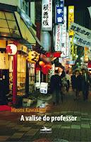 Literatura Japonesa - Hiromi Kawakami