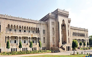 arts-college-osmania-university