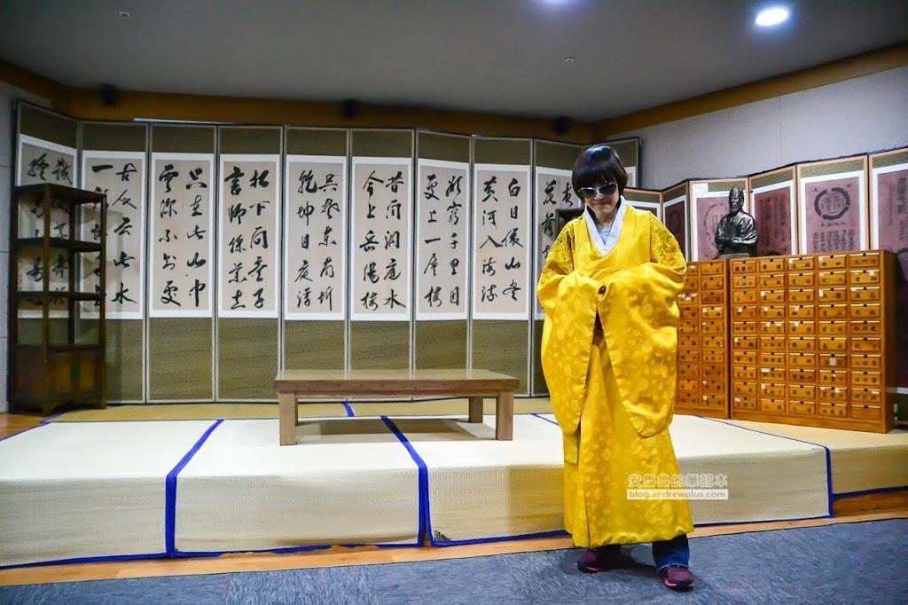 大邱必去景點,大邱藥令市韓醫藥博物館,藥令文化節,藥令市