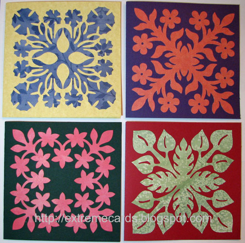 Magic image intended for free printable hawaiian quilt patterns