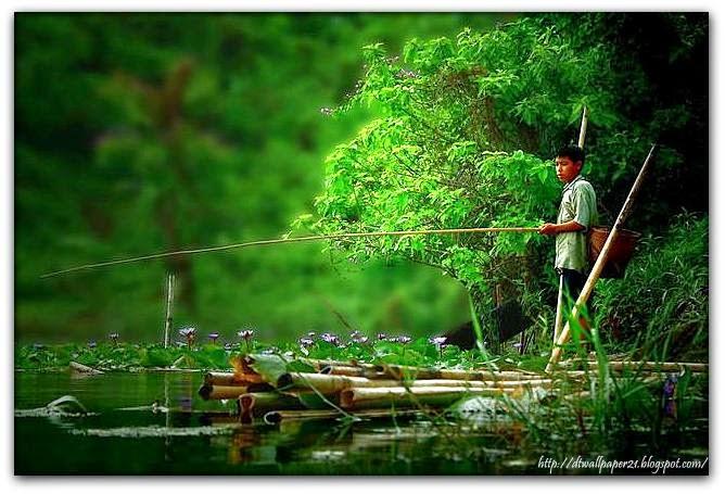 Desktop wallpaper background screensavers bangladeshi - Background pictures of nature for desktop ...