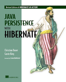 Difference between Transient, Persistent, and Detached state in Hibernate