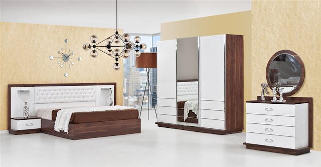 غرف نوم تركي تشكيلة  من غرف النوم التركي الفاخرة تجد التشكيلة انيقة وجميلة اتمنى ان تنال اعجابكم غرف نوم التركية