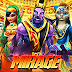 Mirage Goes Live in Wizard101