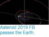 http://sciencythoughts.blogspot.com/2019/03/asteroid-2019-fb-passes-earth.html