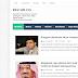 Blog yang membahas berita aktual dan terupdate