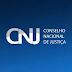 CNJ já tem 6 representações contra Favreto e uma contra Moro