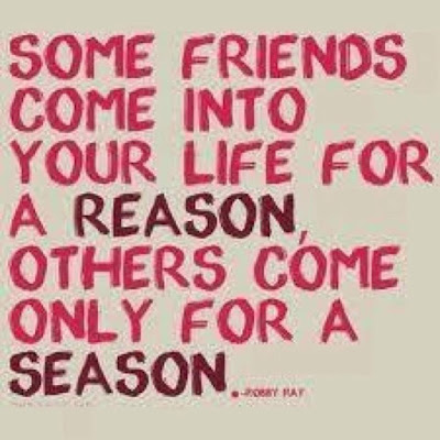 Friendship Day Images Wishes