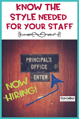 Tips for Hiring an elementary school Principal
