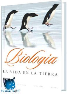 Biologia La Vida En La Tierra Audesirk Download