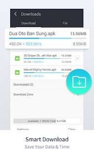 http://www.kinanku.net/2016/04/uc-browser-apk-v1088-terbaru.html