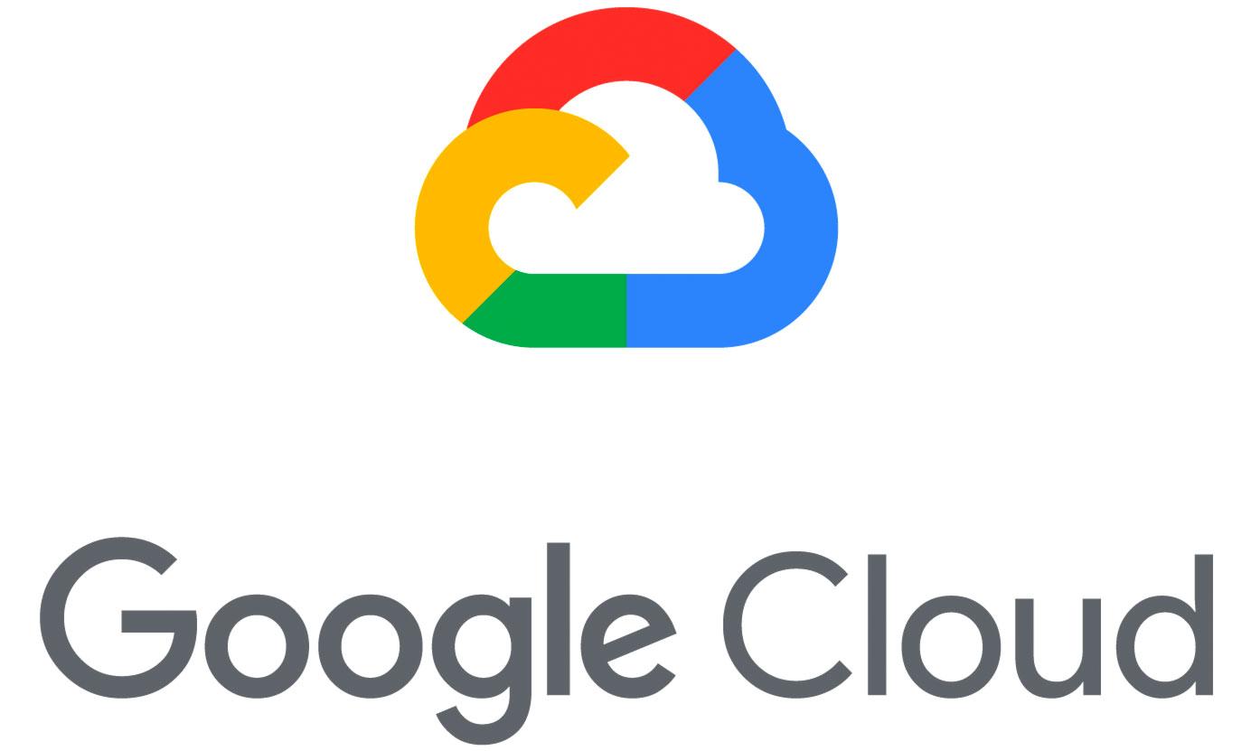 Organik HİT Programları İçin Googleden Bedava VPS Alma (Bedava Kredi İçin)