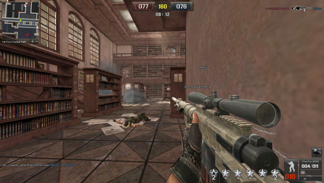 Image result for cheytac m-700 point blank