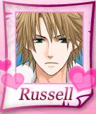 http://otomeotakugirl.blogspot.com/2014/04/pirates-in-love-russell-main-story-cgs.html