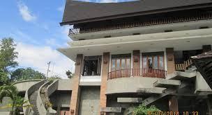 4 Hotel Paling Dicari di Danau Toba, Sumatera Utara, Indonesia