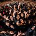 Rock al Parque da a conocer una nueva lista de invitados internacionales y nacionales